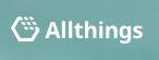 Allthings
