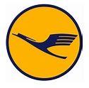 Lufthansa AG